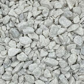 Zdrobljen marmor - 1200 ml